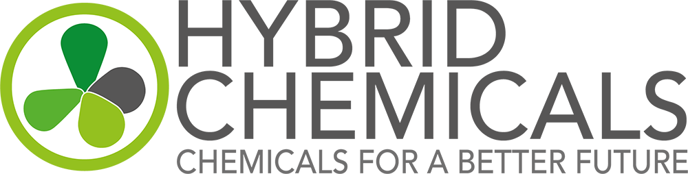 Hybrid Chemicals